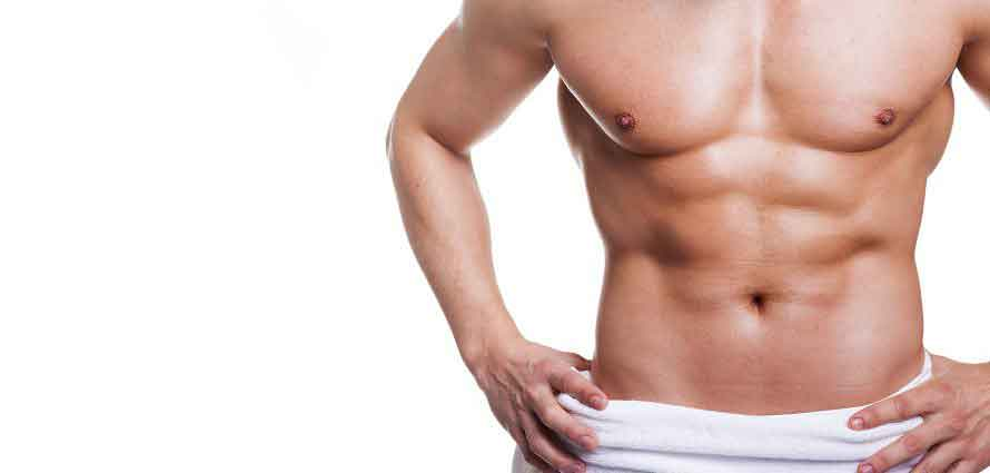 How much does liposuction cost for your stomach 10
