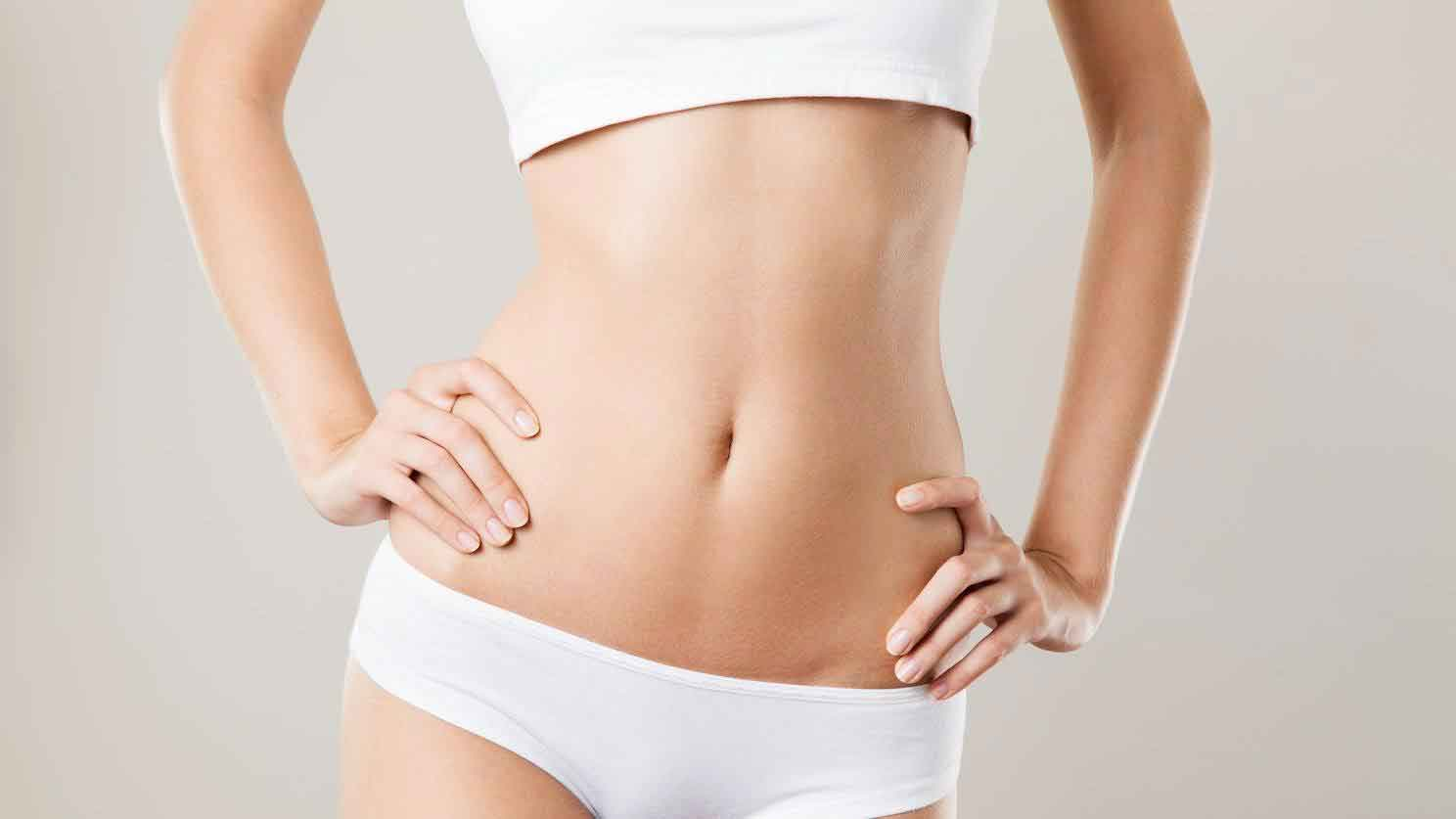 How much does liposuction cost for your stomach 9