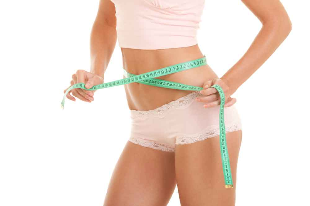 Non surgical liposuction side effects 2