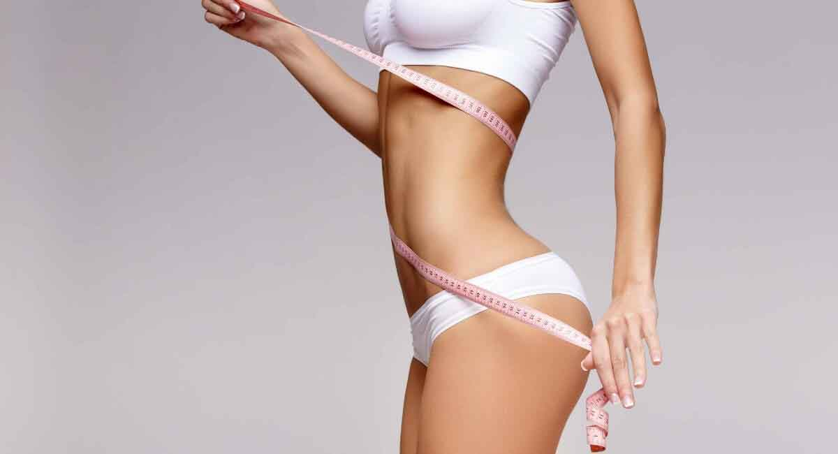 Non surgical liposuction side effects 4