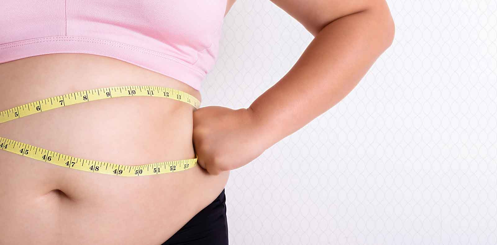 How much does it cost for liposuction 4