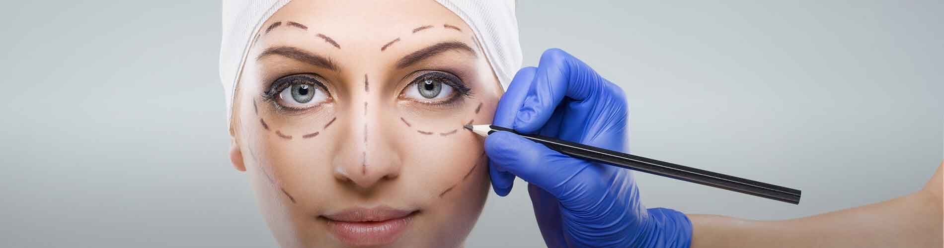 Affordable cosmetic surgery 1