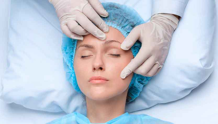 Affordable cosmetic surgery 4