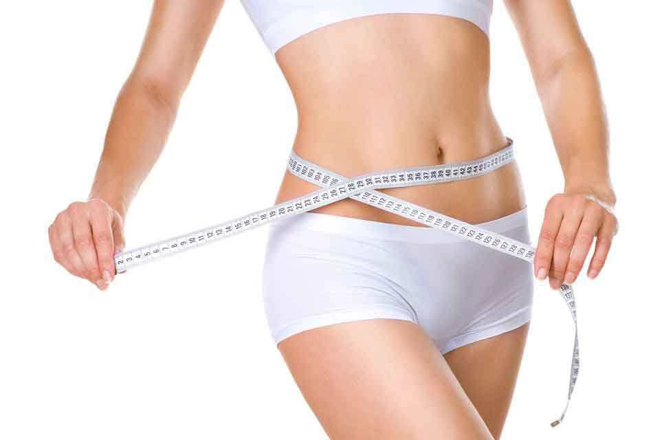 Effects of liposuction 5