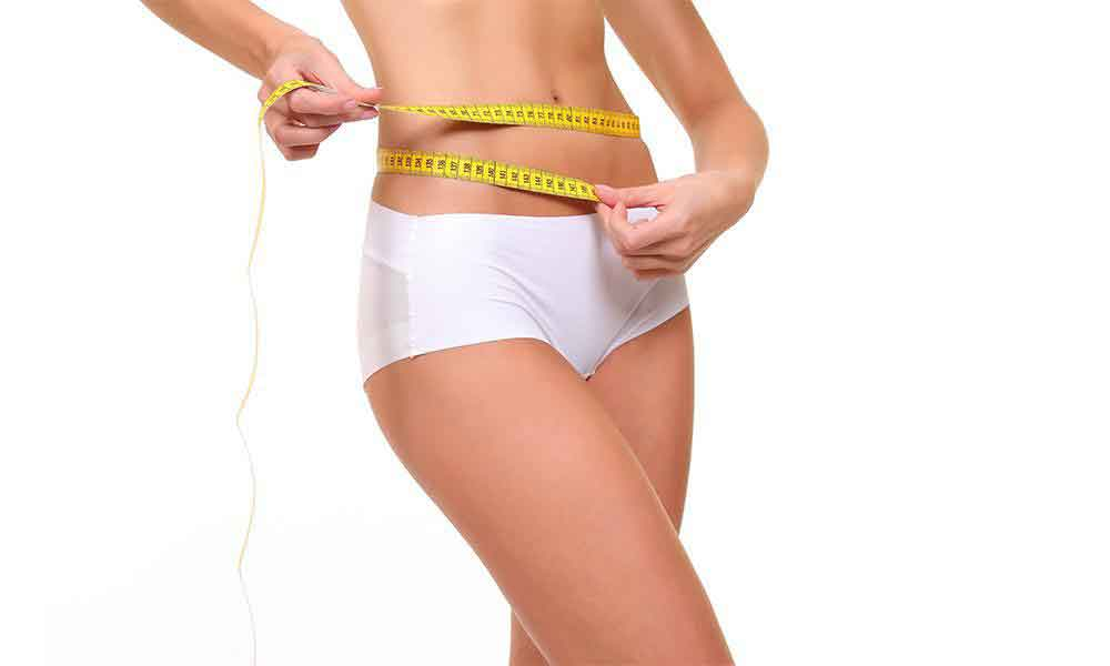 What is liposuction surgery 6