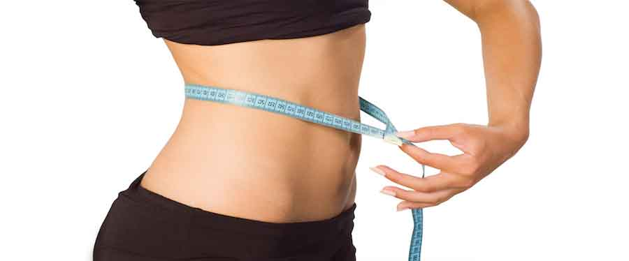 Affordable liposuction 1