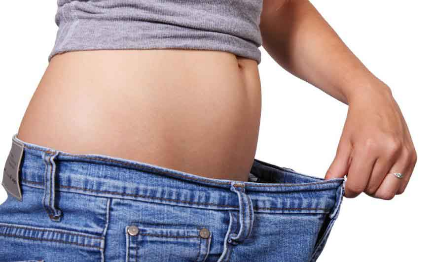 Affordable liposuction 8