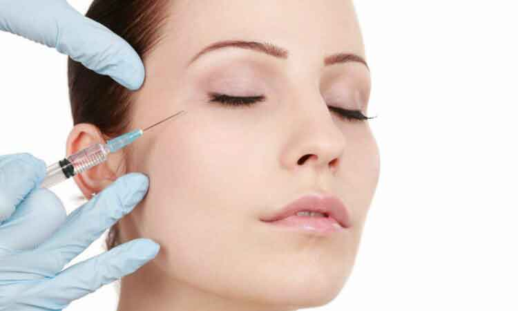 Cosmetic surgery facts 1
