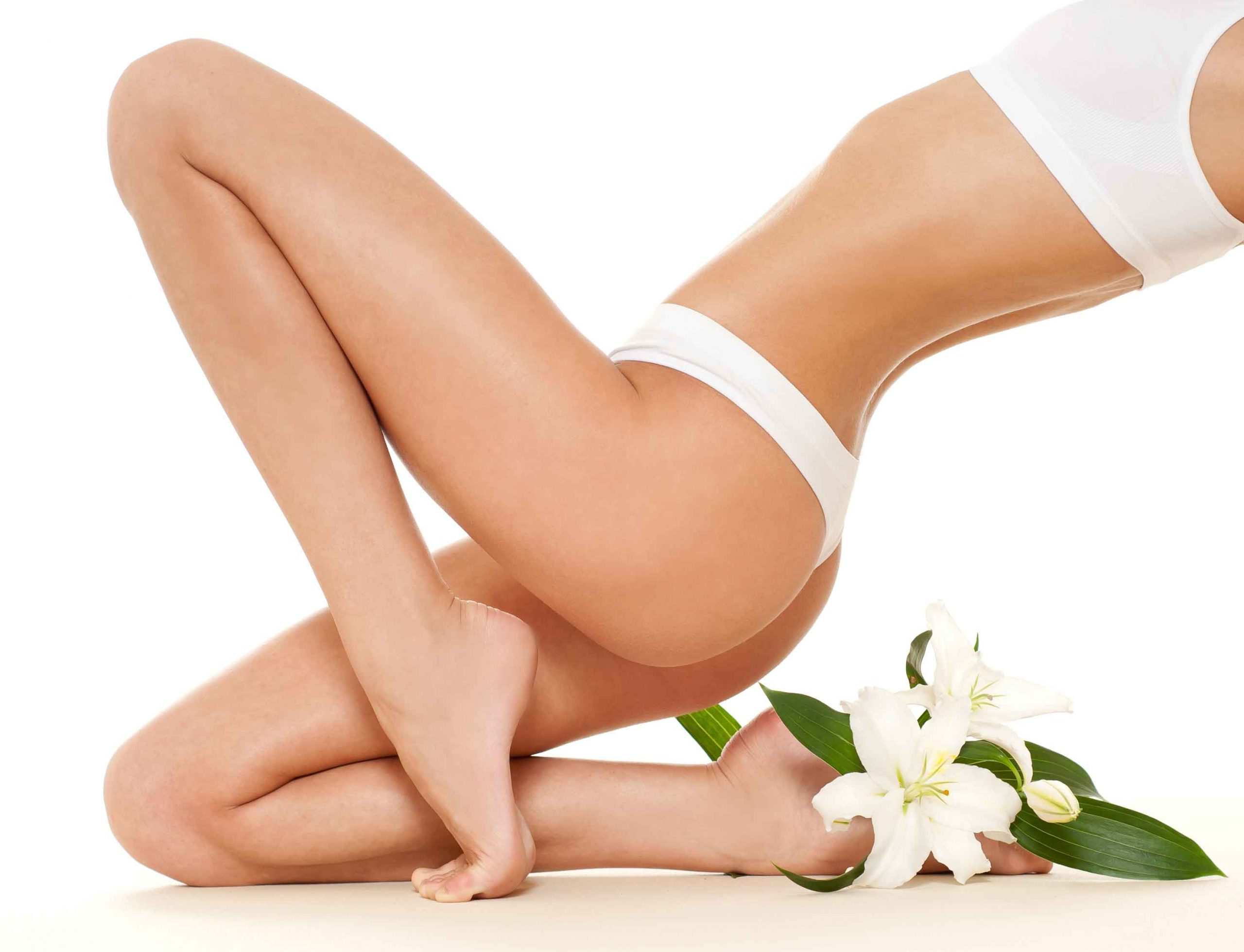 Liposuction without surgery 11