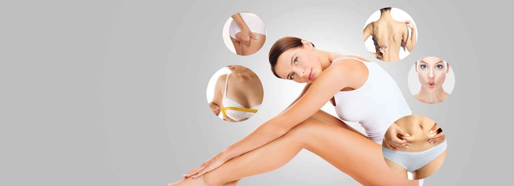 Liposuction without surgery 9