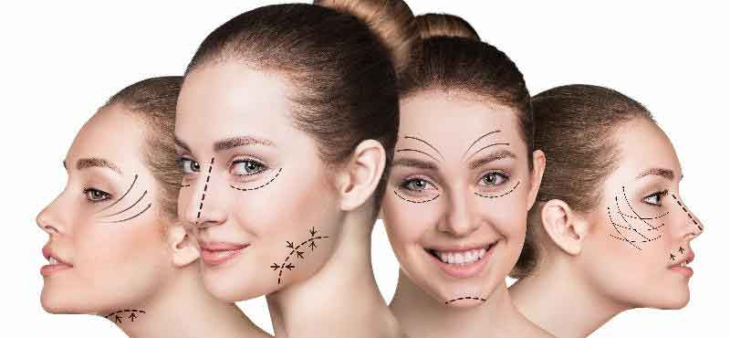 Cosmetic surgery center 4