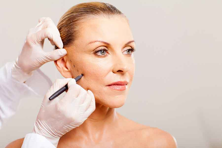 Cosmetic surgery loans 3