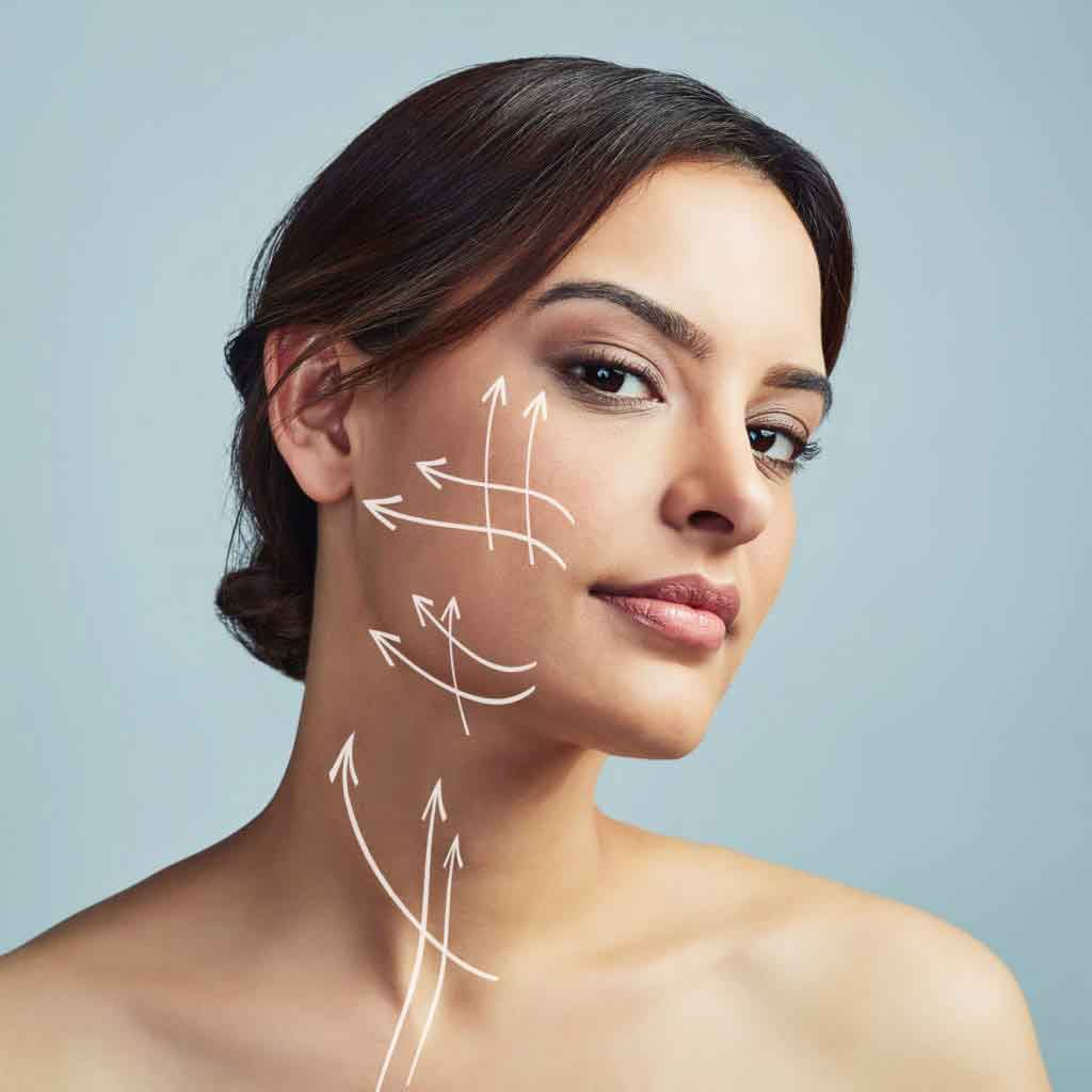 Cosmetic surgery loans 4