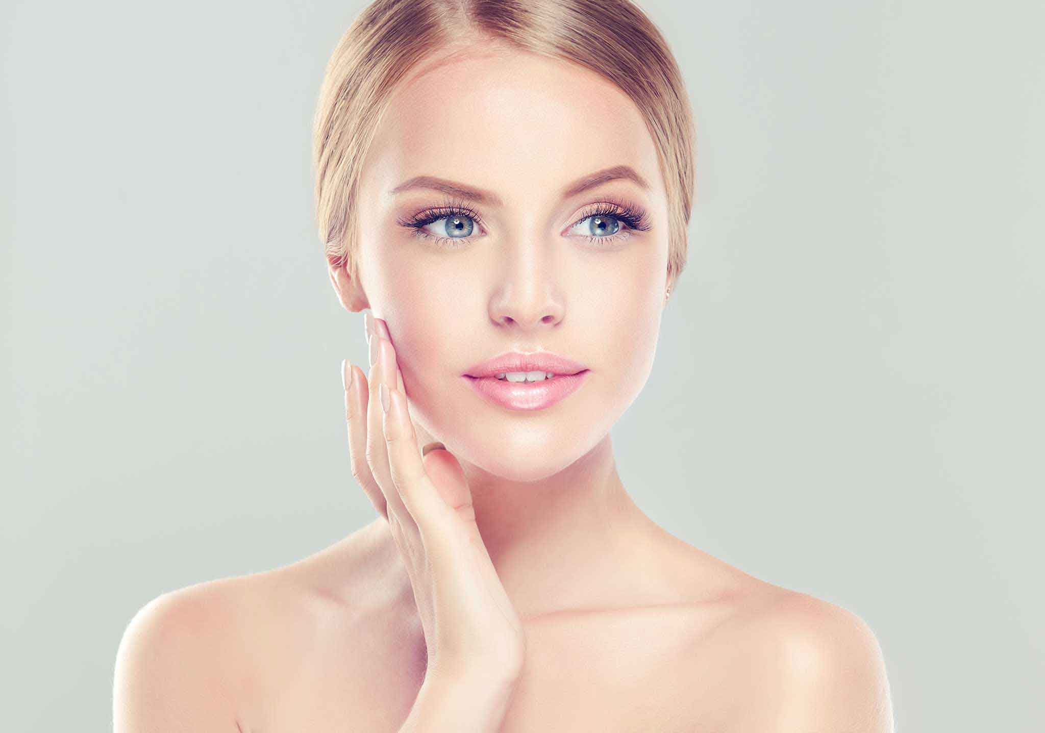 Cosmetic surgery loans 7