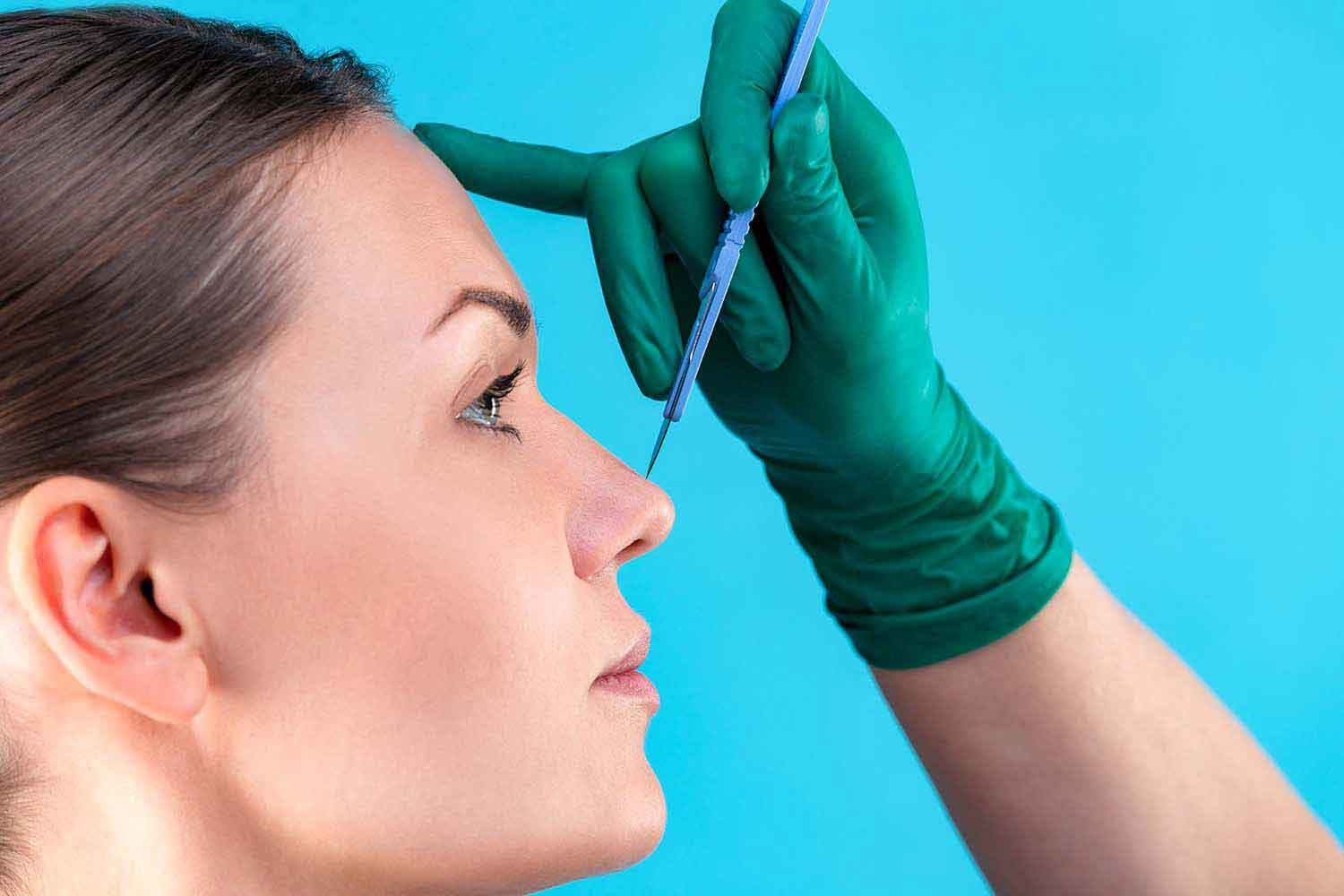 Cosmetic surgery loans 8