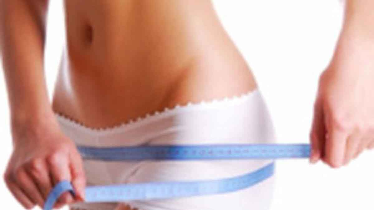 Does liposuction work 3