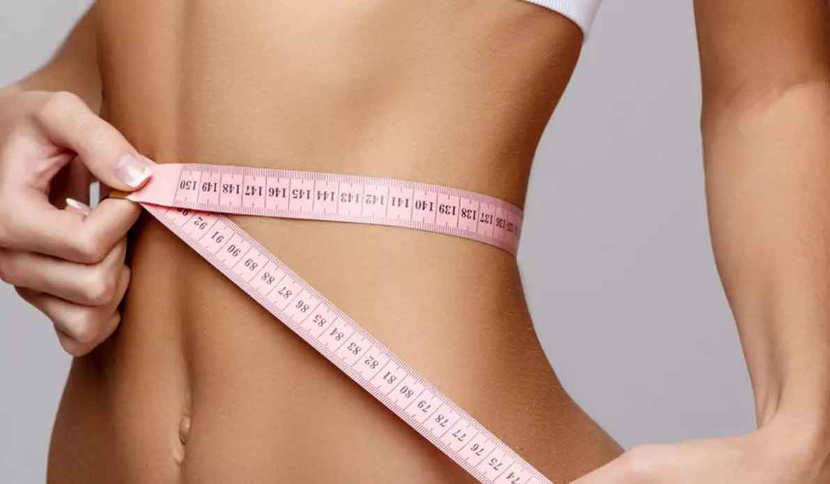 Does liposuction work 4
