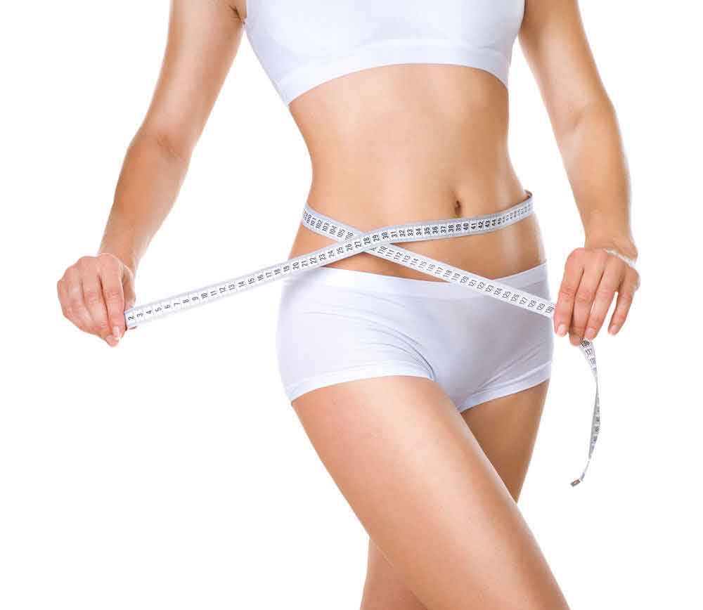 Does liposuction work 5