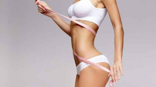 Does liposuction work 6