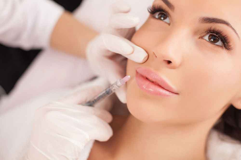 Plastic surgery facts 2