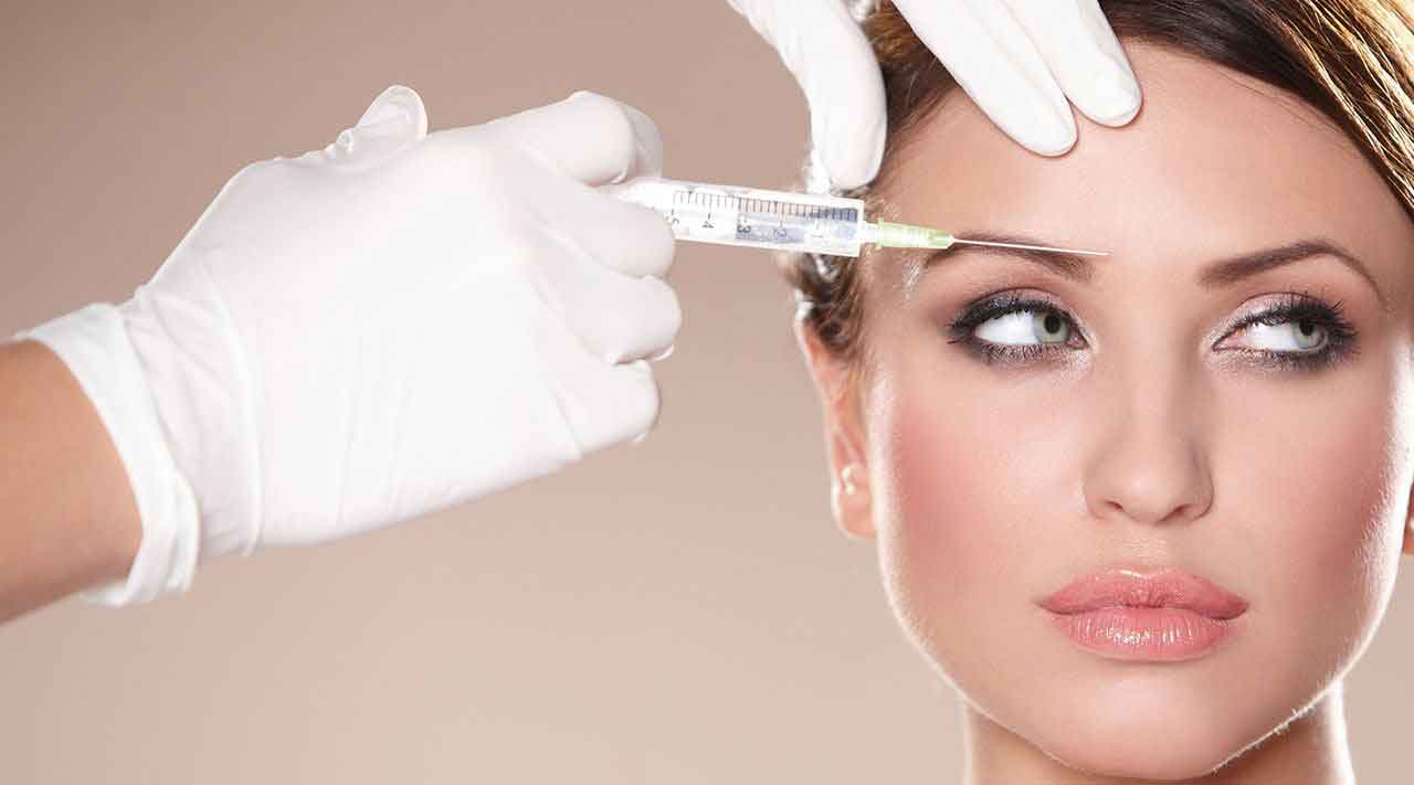 Plastic surgery facts 3