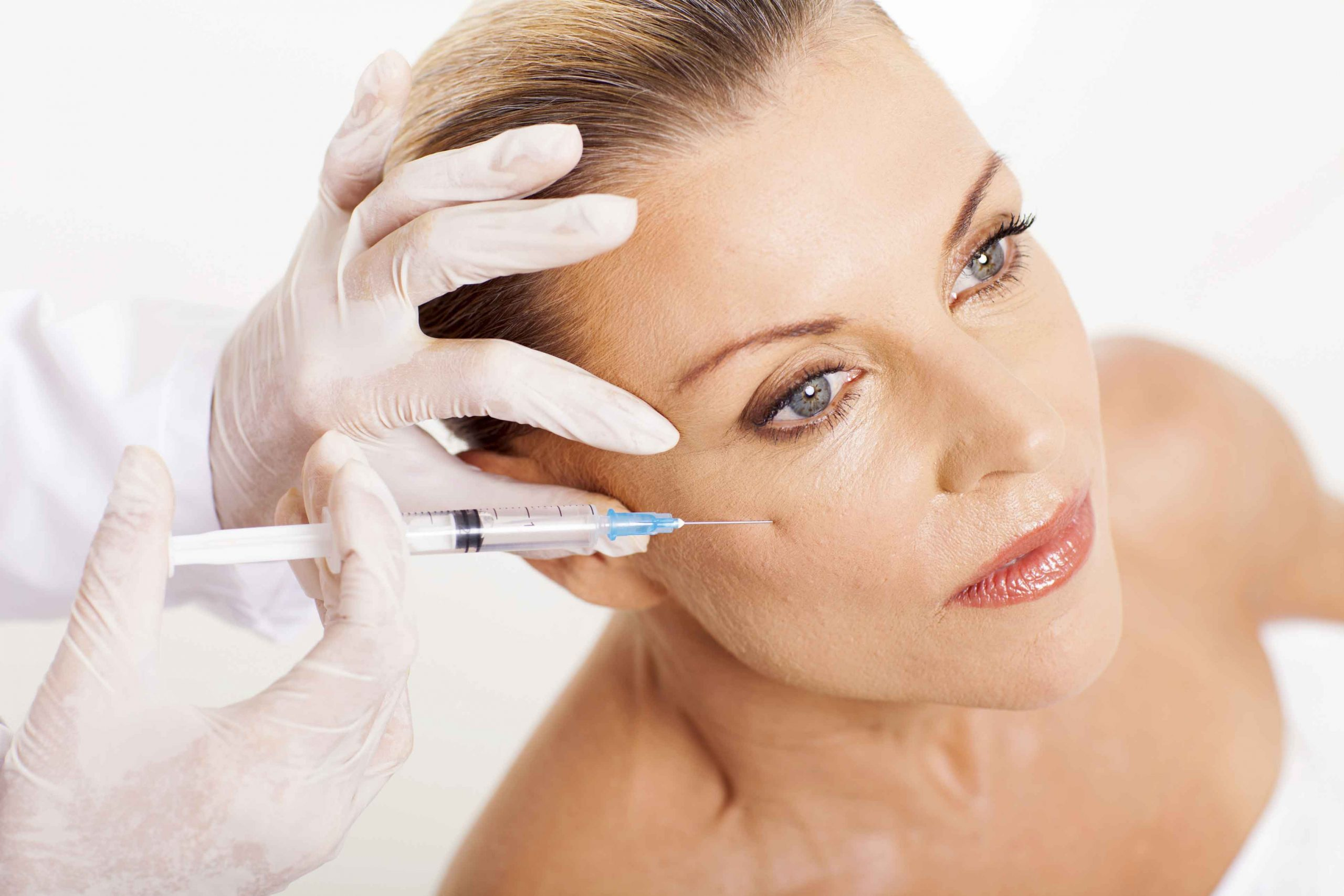 Plastic surgery facts 5