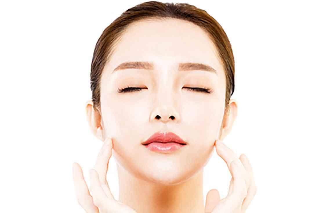 Types of cosmetic surgery 4