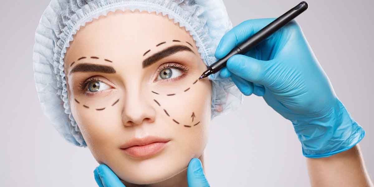 Cosmetic surgery financing 5