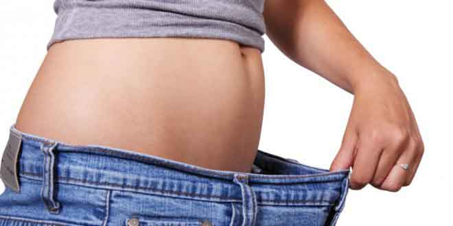 Different Variables Affecting Liposuction Price