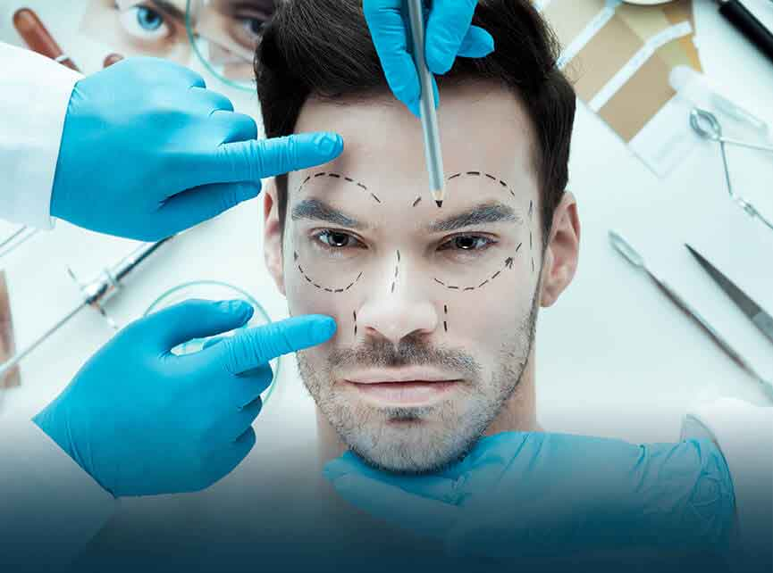 Plastic surgery for men 12