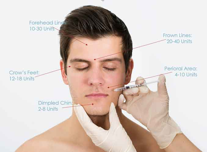 Plastic surgery for men 9