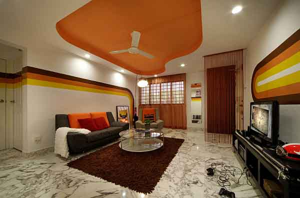 70s home style 10