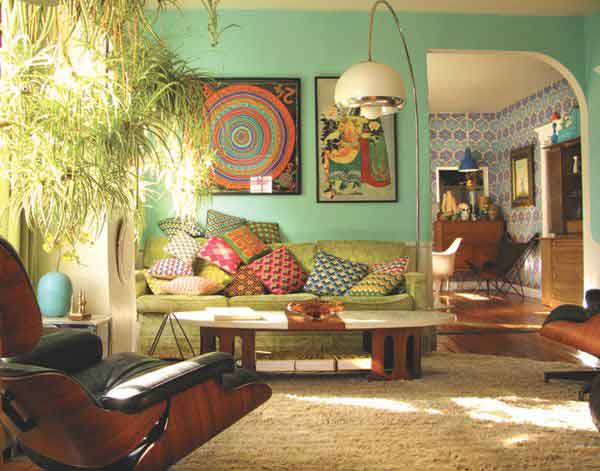 70s home style 11