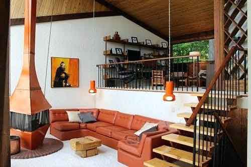 70s home style 14