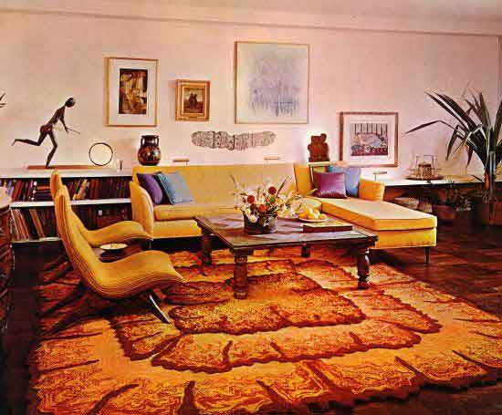 70s home style 2