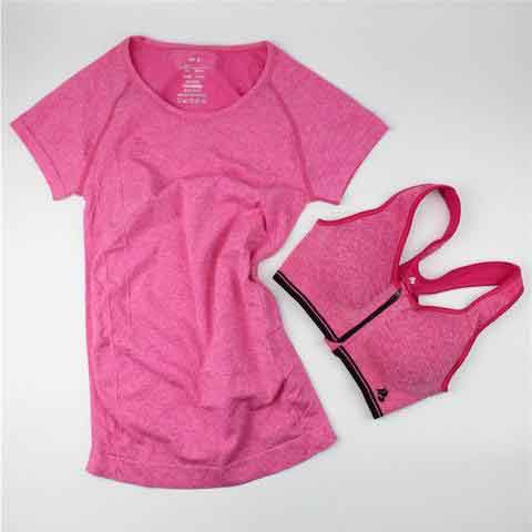 9 workout clothes 7