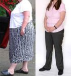 8-week-blood-sugar-diet-before-and-after-photos