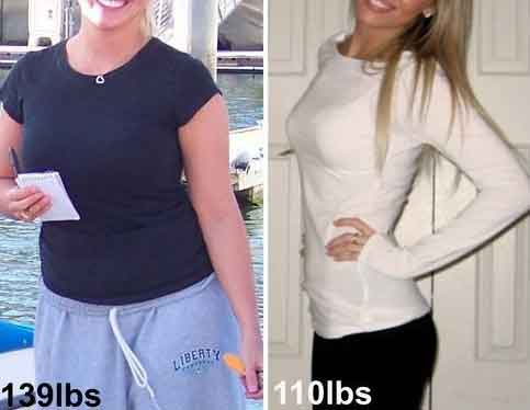 8 week blood sugar diet before and after photos 2