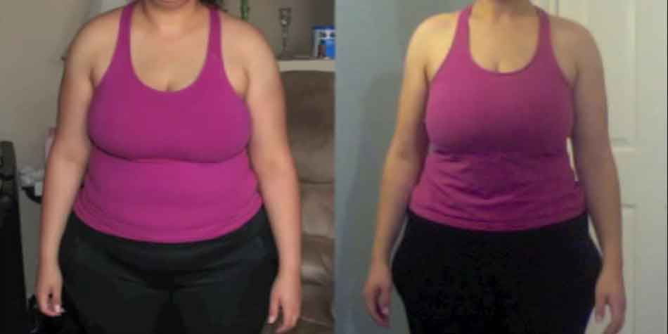 8 week blood sugar diet before and after photos 6