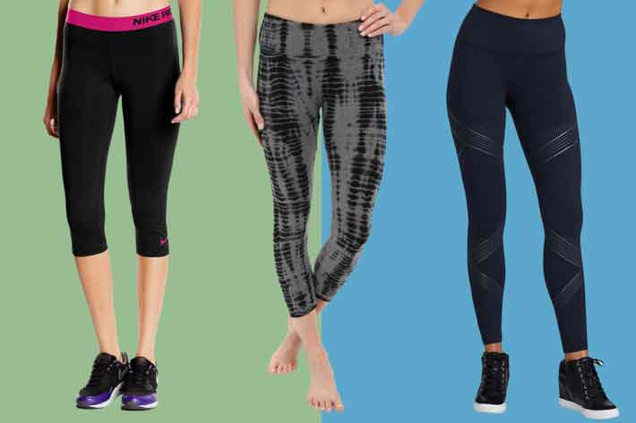 8 workout clothes 1