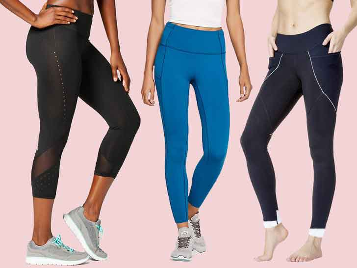8 workout clothes 2