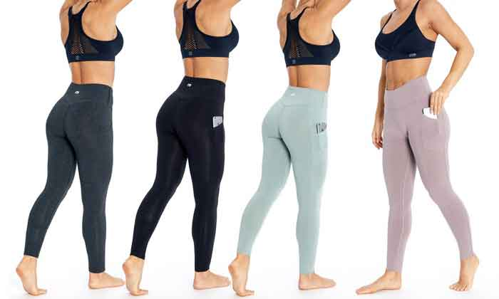 8 workout clothes 4