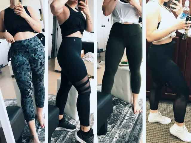 8 workout clothes 5