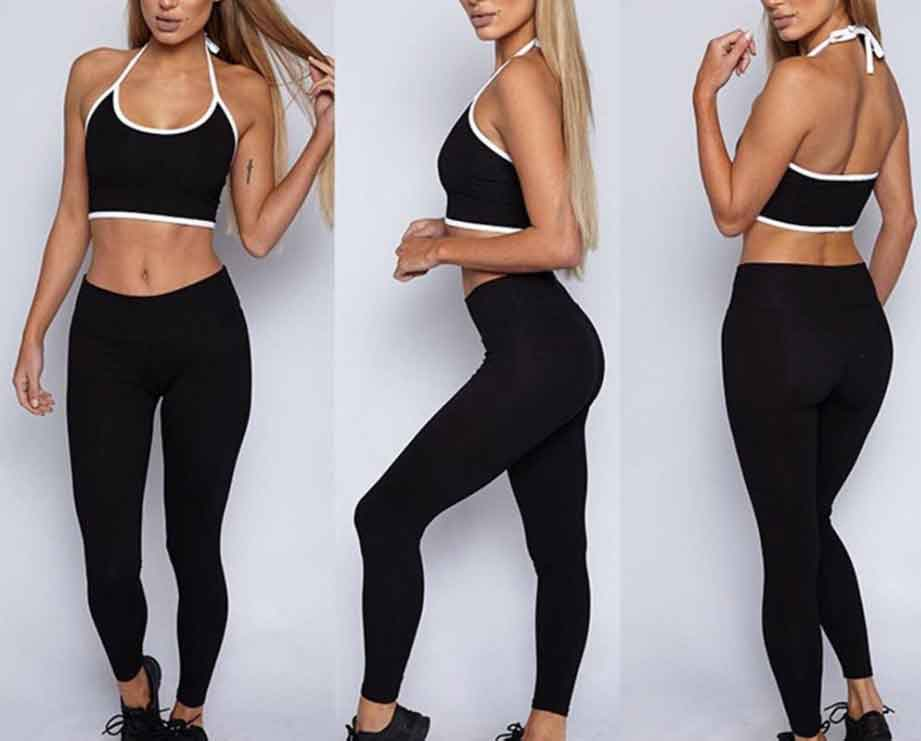 8 workout clothes 6