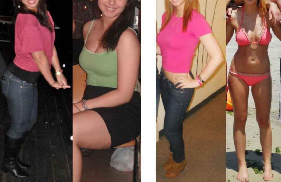 80 10 10 diet before and after photos 9