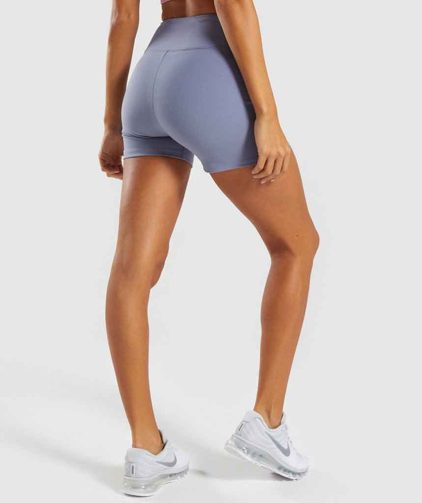9 workout shorts 4