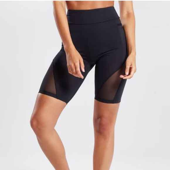 9 workout shorts 6