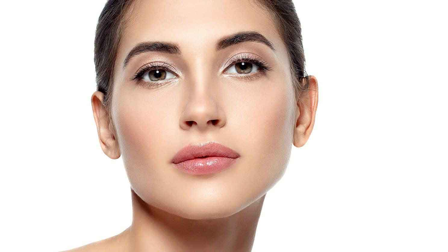 Nose surgery after fillers 4