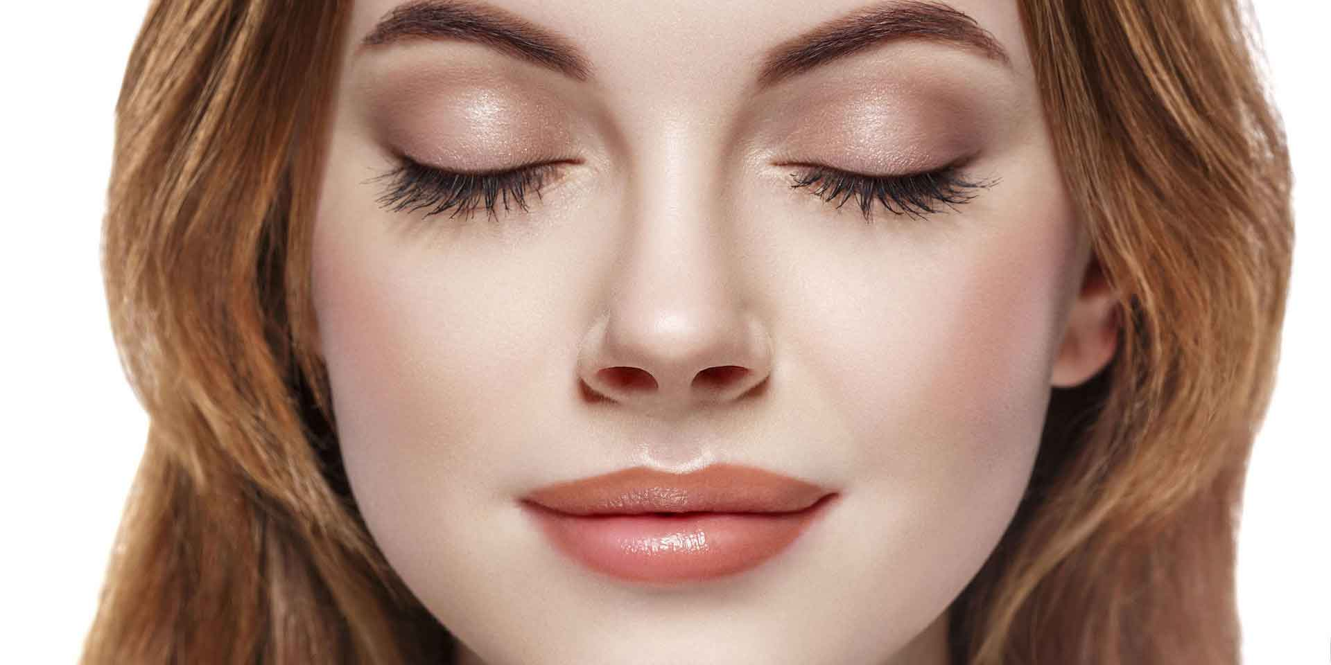 Revision nose surgery 3