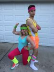 workout-80s-costume